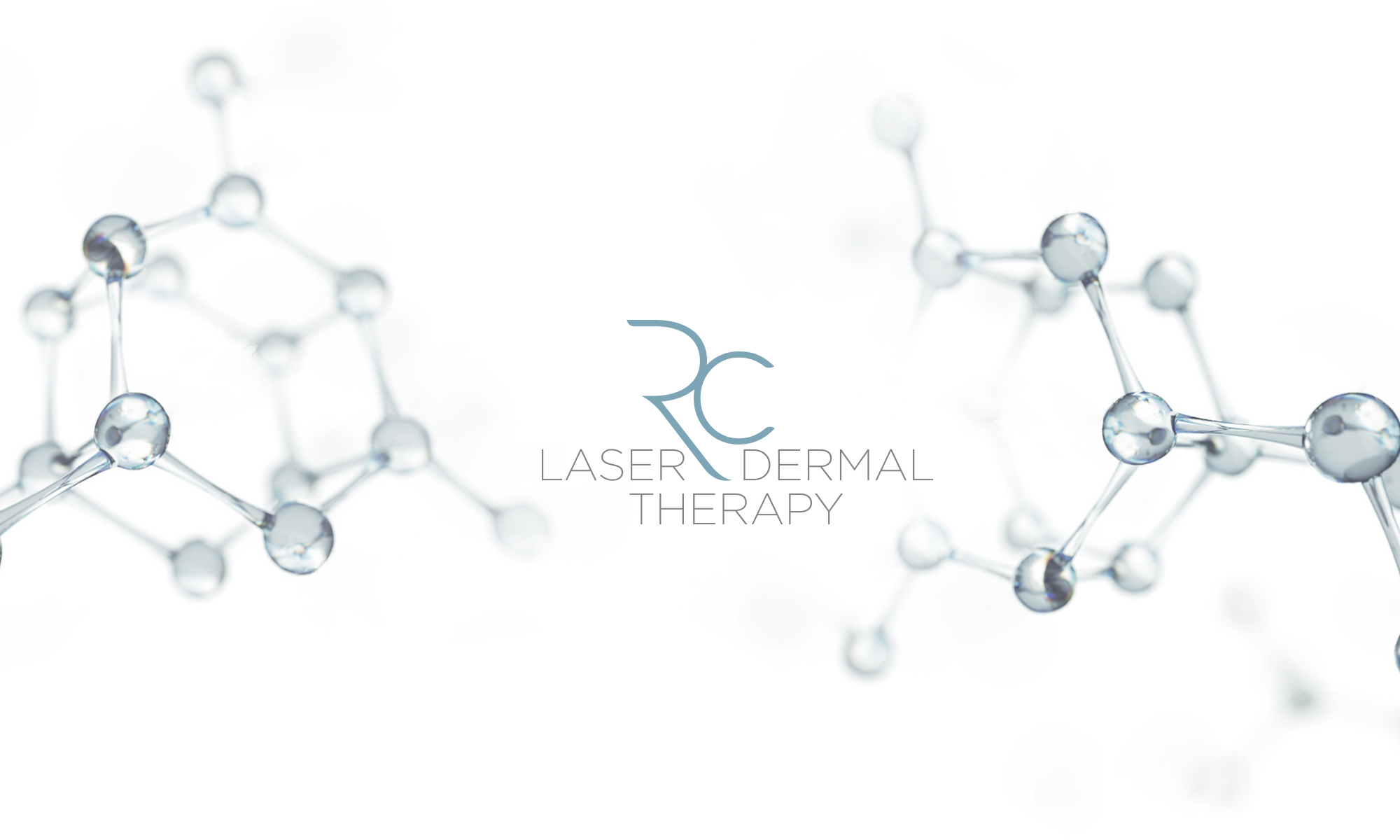 Rc Laser Dermal Therapy