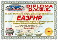 Diploma 1000