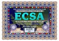 EA3FHP-ECSA-SECOND