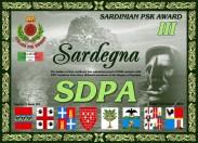 EA3FHP-ITPA-SDPAIII