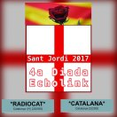 Sant Jordi 2017 (2)