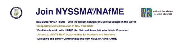 join-nyssma-graphic-5.jpg