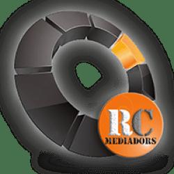 RC mediadors