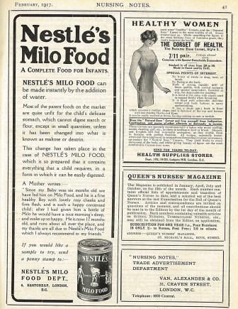 rcm-advert-healthy-women