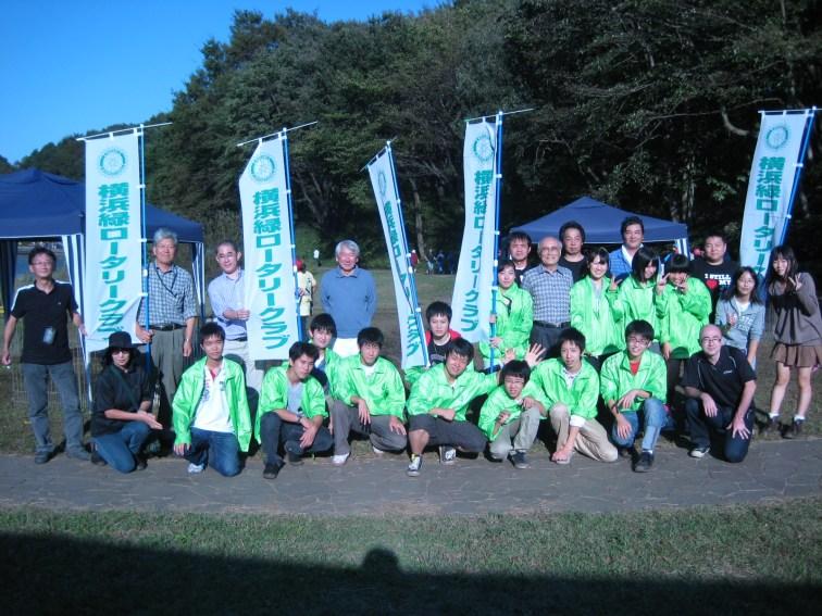 20111016_MidorikuminMatsuri_011