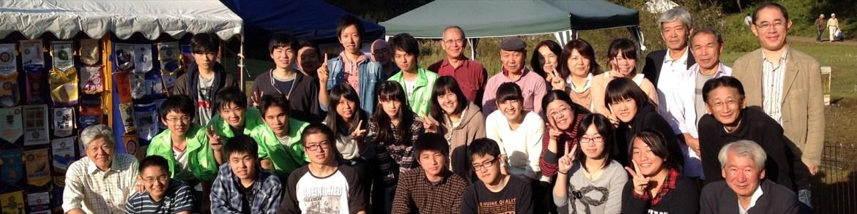 青少年奉仕委員会(Youth Service)