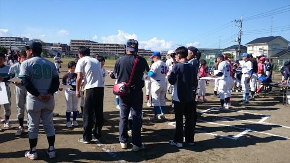 20151103_BoysBaseball_004
