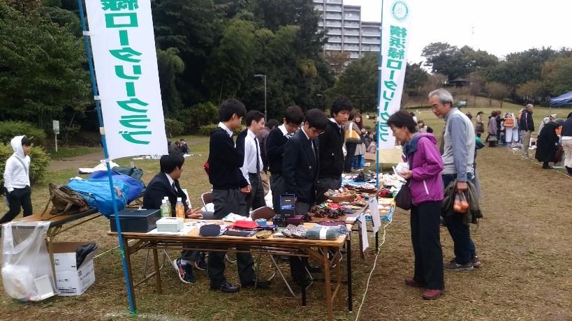 20161102_2255th_kaicho_03