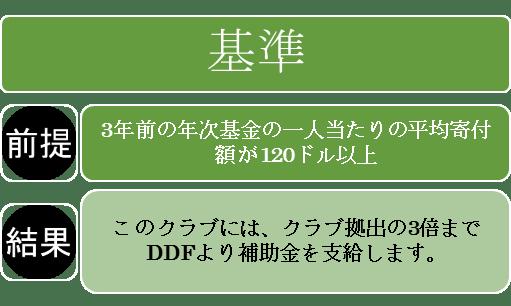 2013-14_Sec06-02-04_01