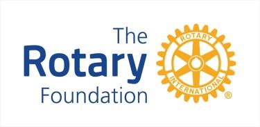 08.ロータリー財団への寄付 (2014-15年度版)