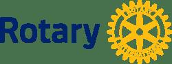 RotaryMBS_RGB_w250