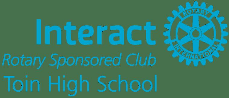 インターアクトクラブ(Interact Club)