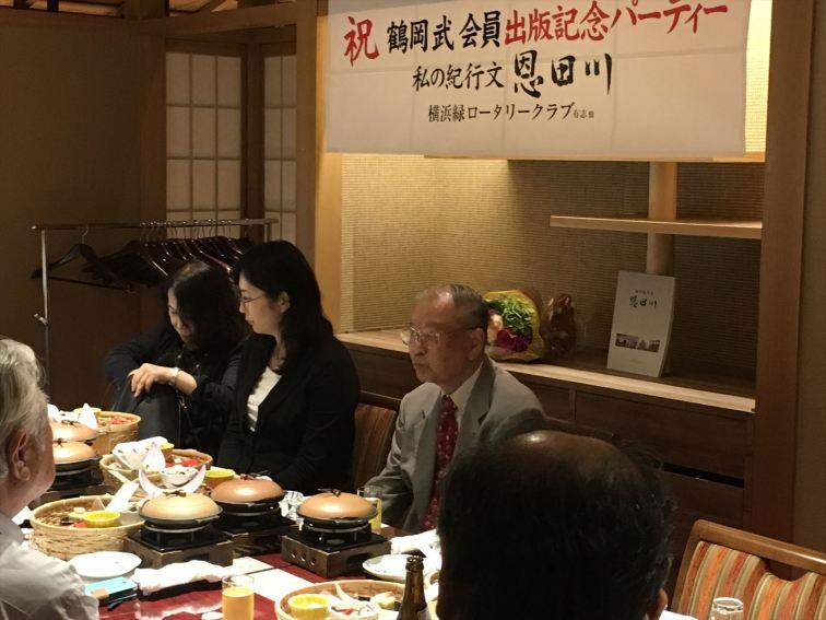 20170522_tsuruoka_016