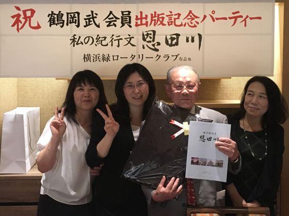 20170522_tsuruoka_033
