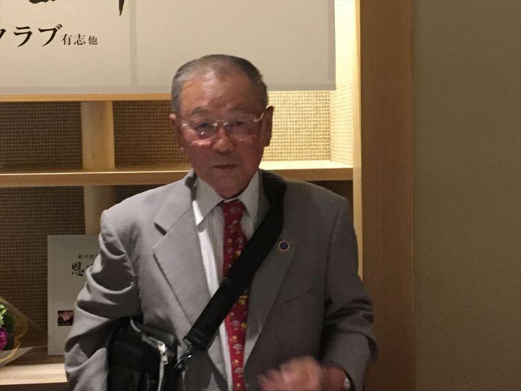 20170522_tsuruoka_035