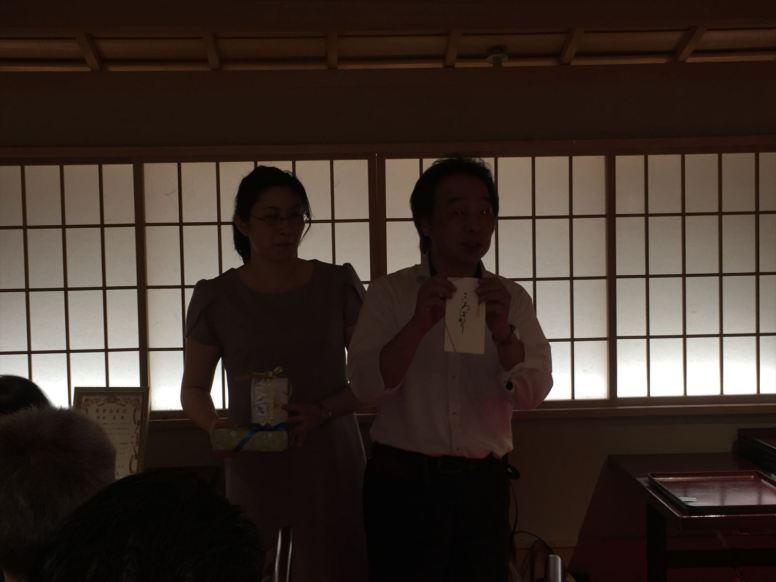 20170707_beijyu_016