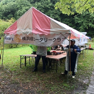 20171015_MidorikuminMatsuri_002