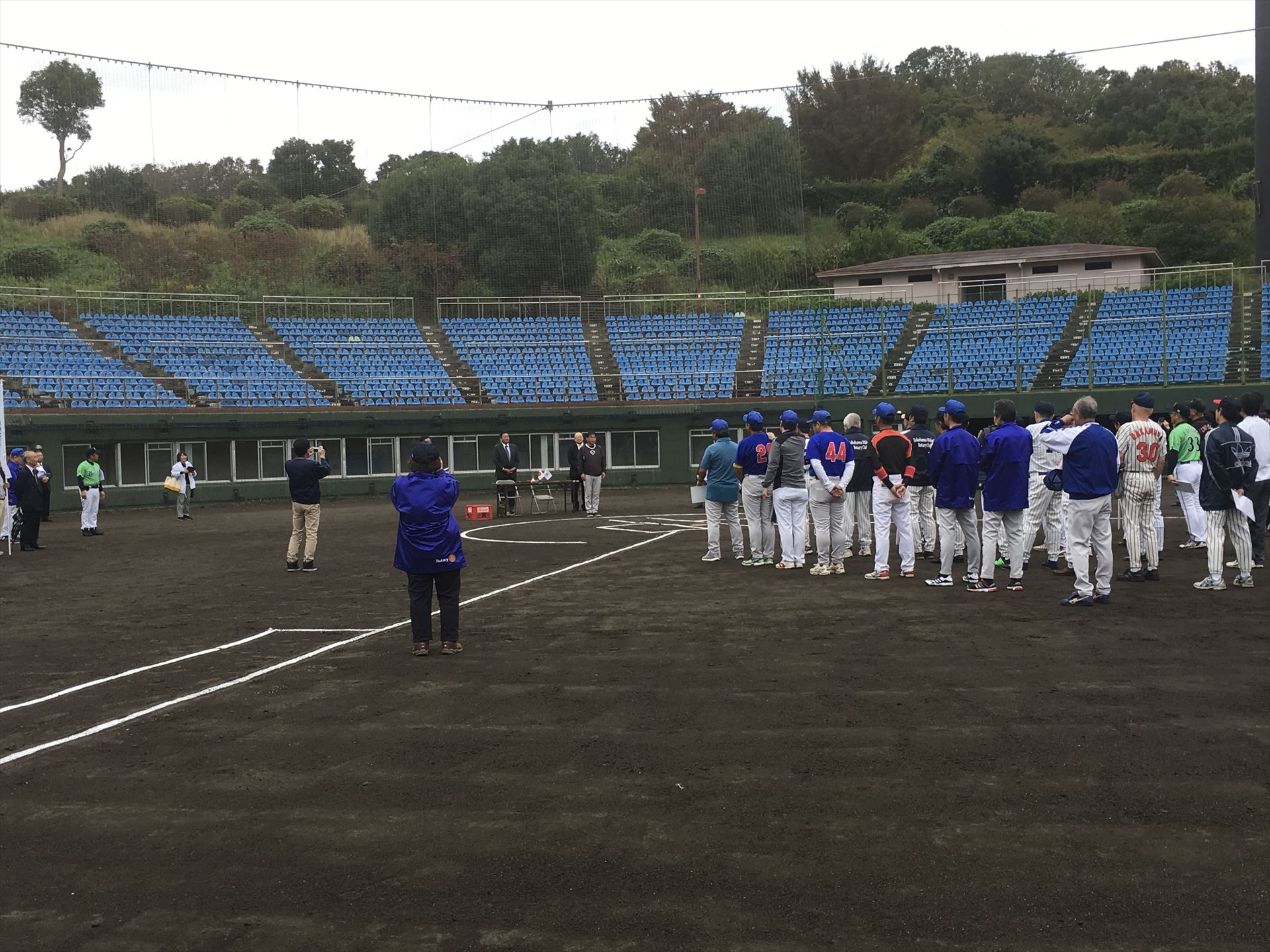 20181012_baseball_010