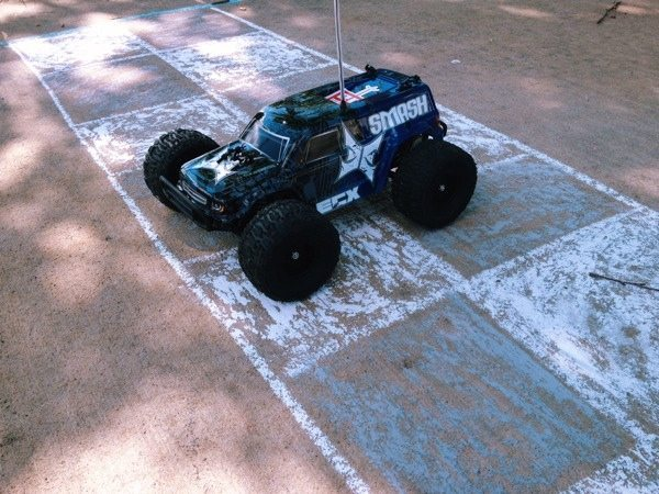 Racing and Event News – December 18, 2014