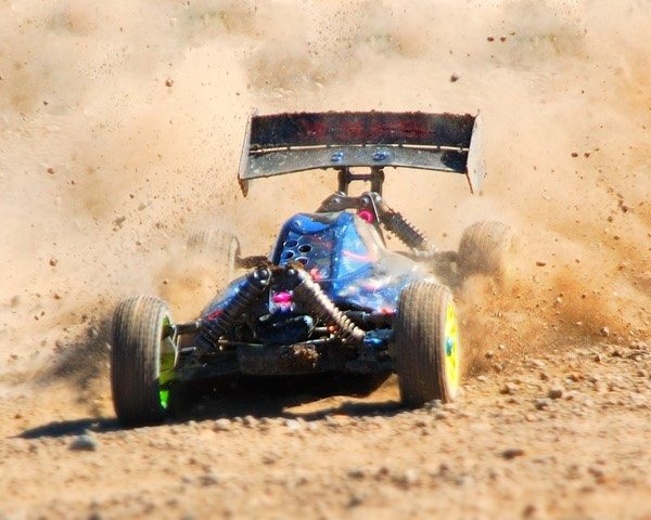 Racing and Event News – September 23, 2014