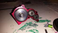 GPM Gearbox from Asiatees.com