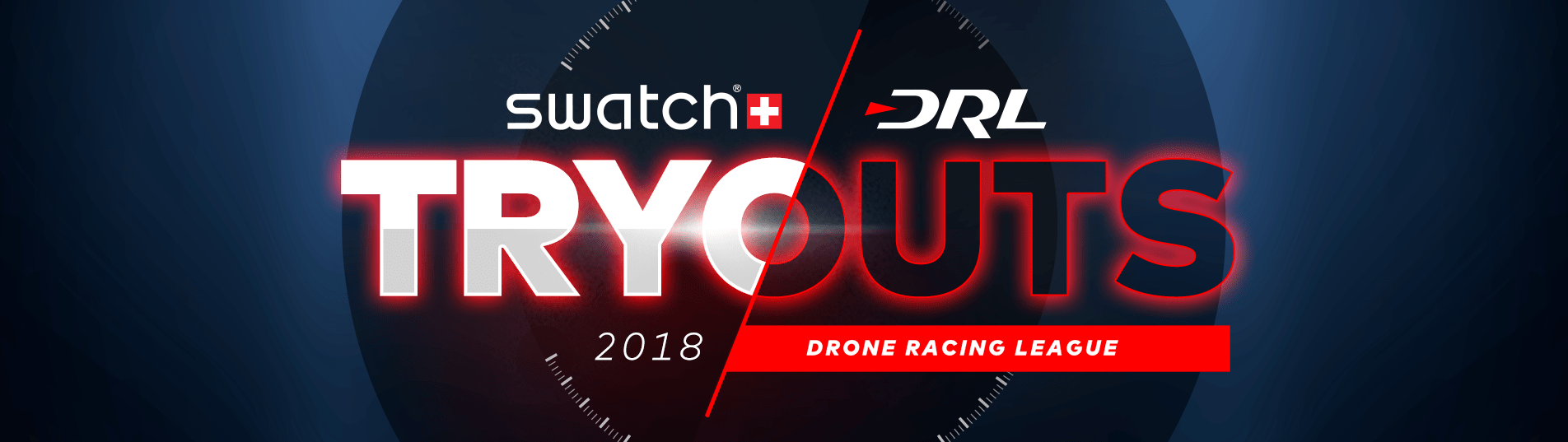 Try Out to be a 2018 DRL Pilot with the DRL Simulator