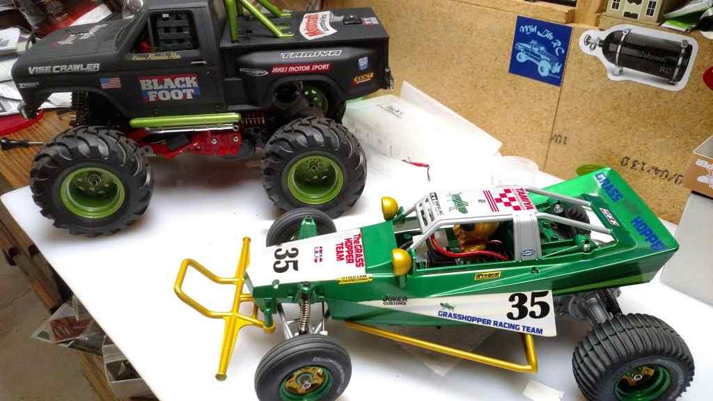 2rcproductions-custom-tamiya-grasshopper-24
