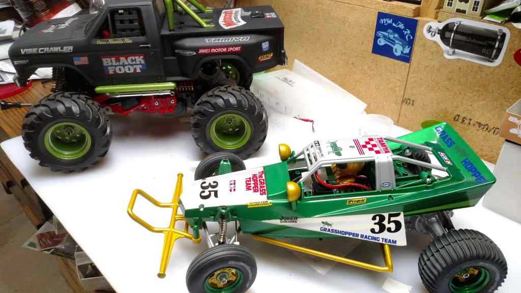 2rcproductions-custom-tamiya-grasshopper-24