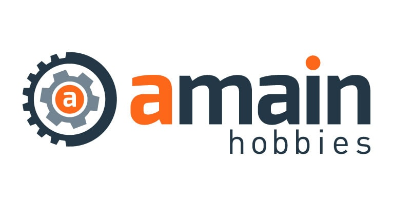 Super Savings on Scalers, Competition Kits & More During AMain Hobbies Black Friday Sale