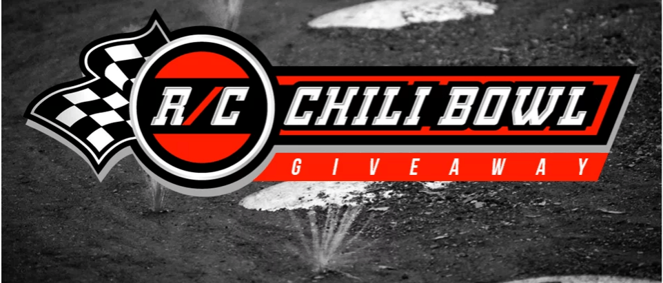 Enter to Win: The R/C Chili Bowl Giveaway from AMain Hobbies