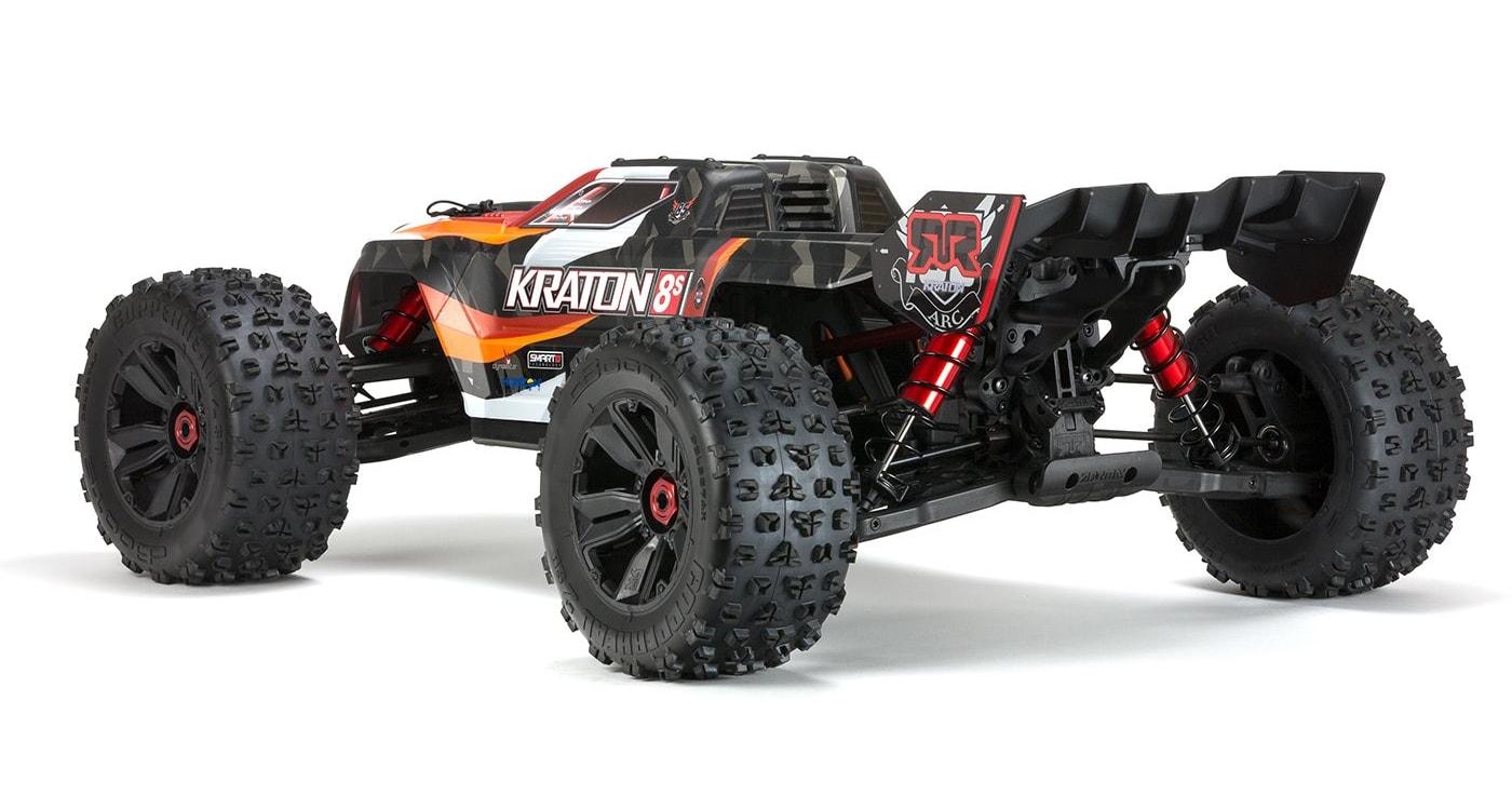 ARRMA-Kraton-8S-BLX-Speed-Truck-Rear.jpeg
