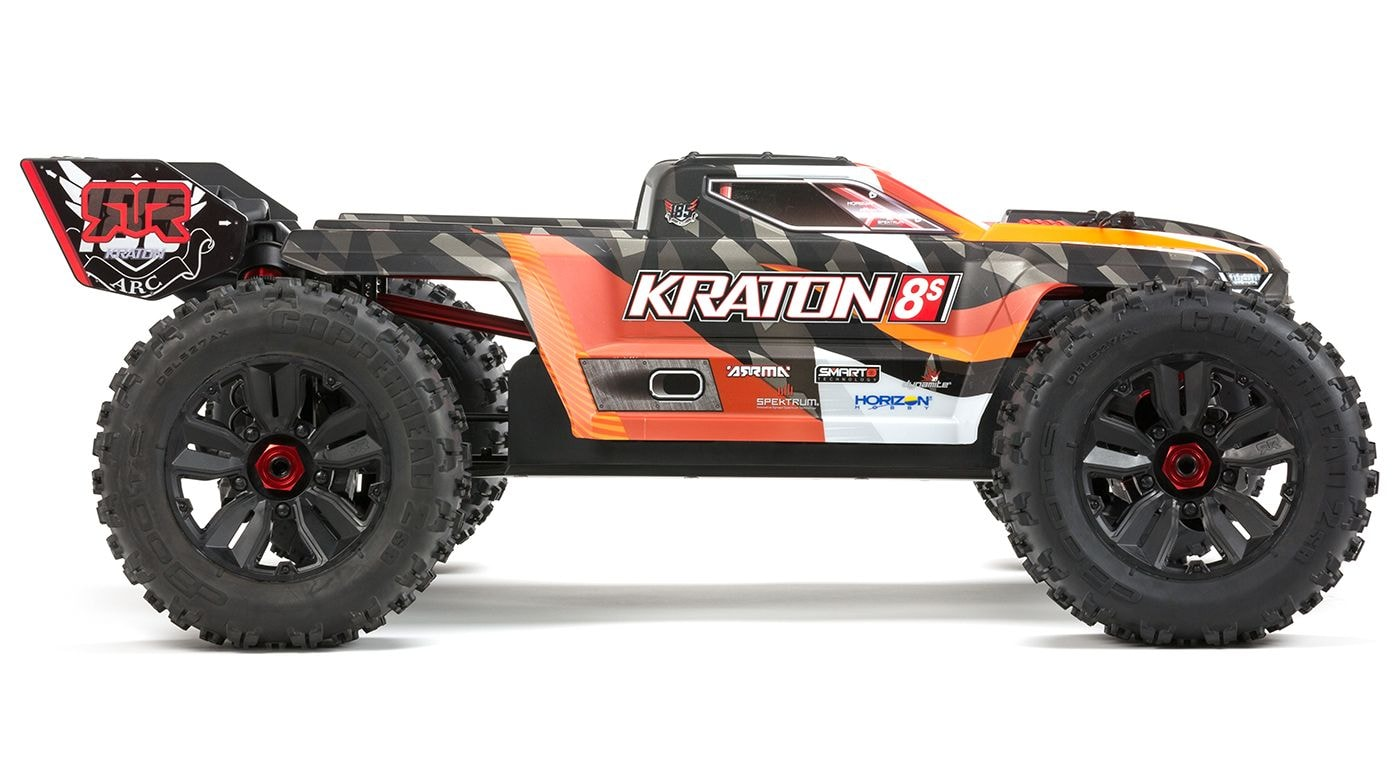 ARRMA-Kraton-8S-BLX-Speed-Truck-Side.jpeg