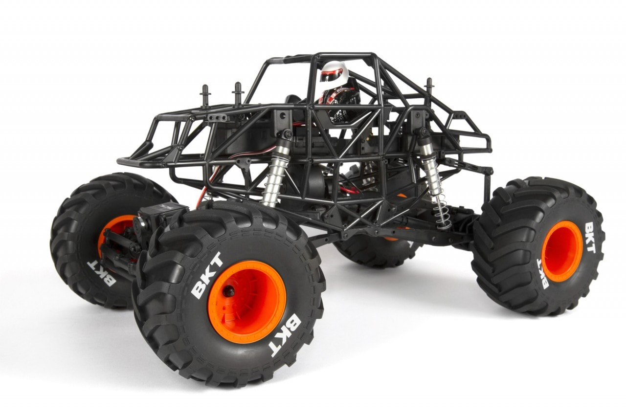 Axial Expands Their Smt10 Line With Max D Rc Newb