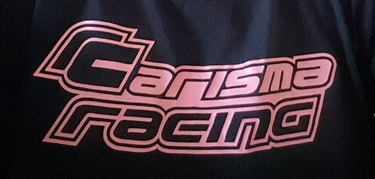 A Carisma Racing Comeback? Mark Your Calendars for a Mid-November Announcement.