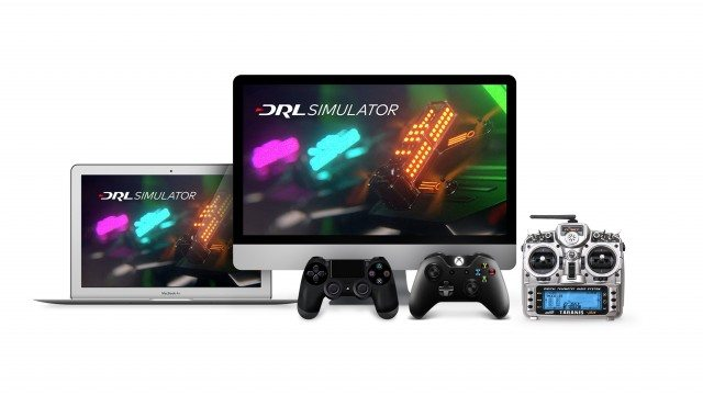 drone-racing-league-simulator