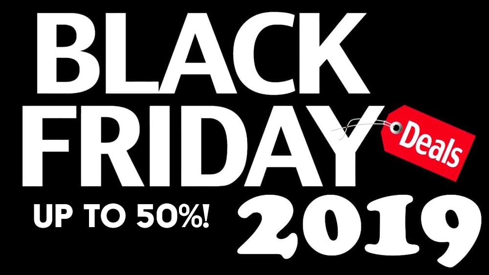 Black Friday Deals From Kraken Rc Rc Newb