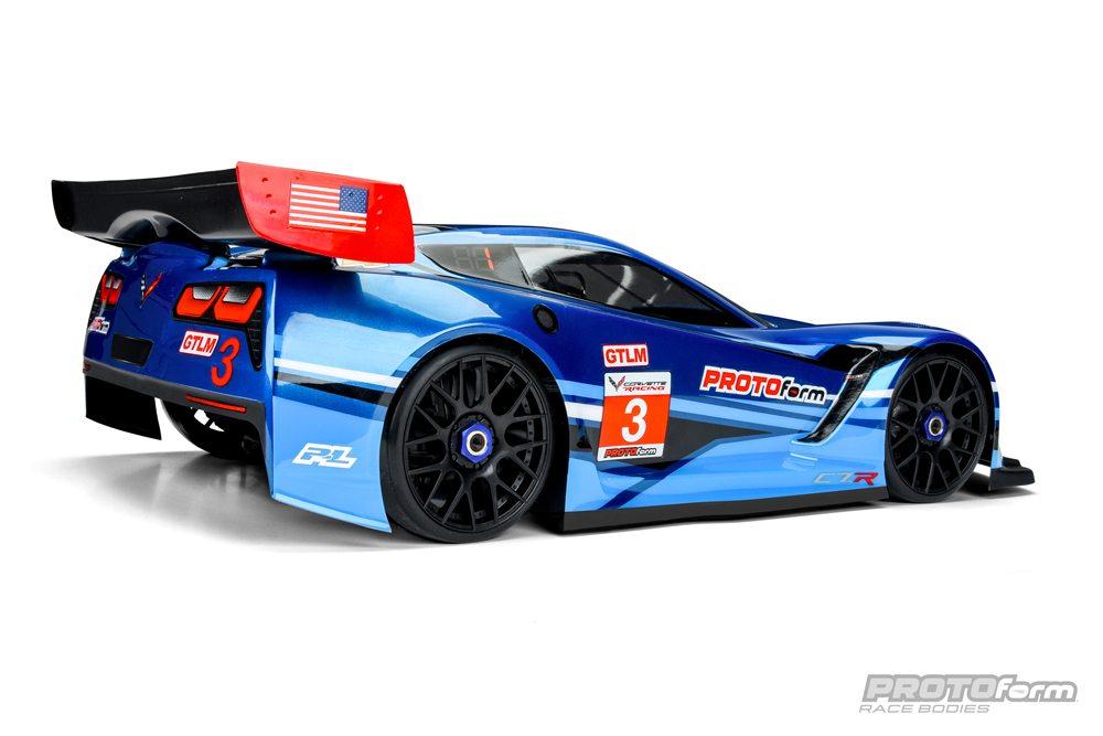 protoform-corvette-c7r-short-wheelbase-body-rear