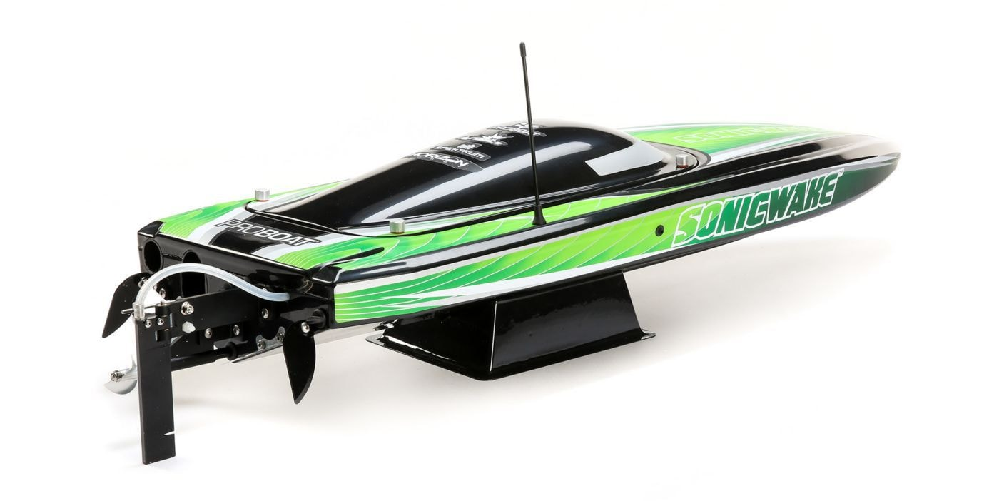 Pro-Boat-Sonic-Wake-RC-Boat-Rear.jpeg