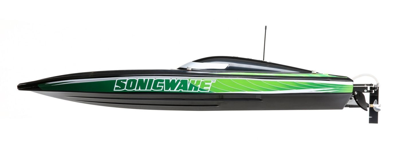 Pro-Boat-Sonic-Wake-RC-Boat-Side.jpeg