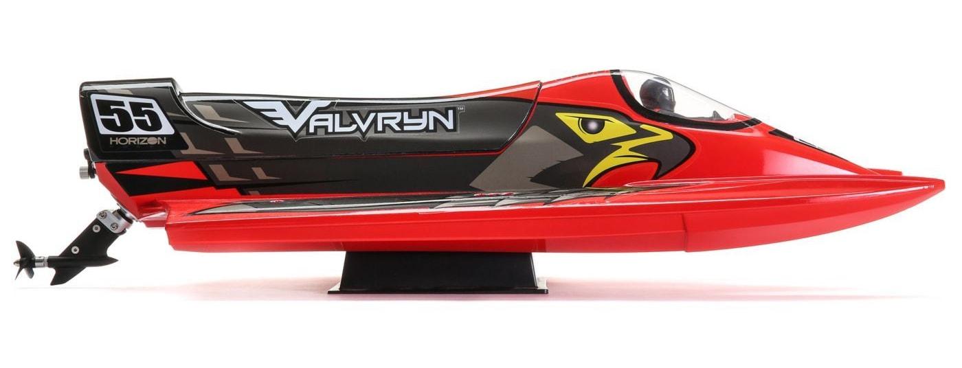 Pro-Boat-Valvryn-F1-RTR-Side.jpeg
