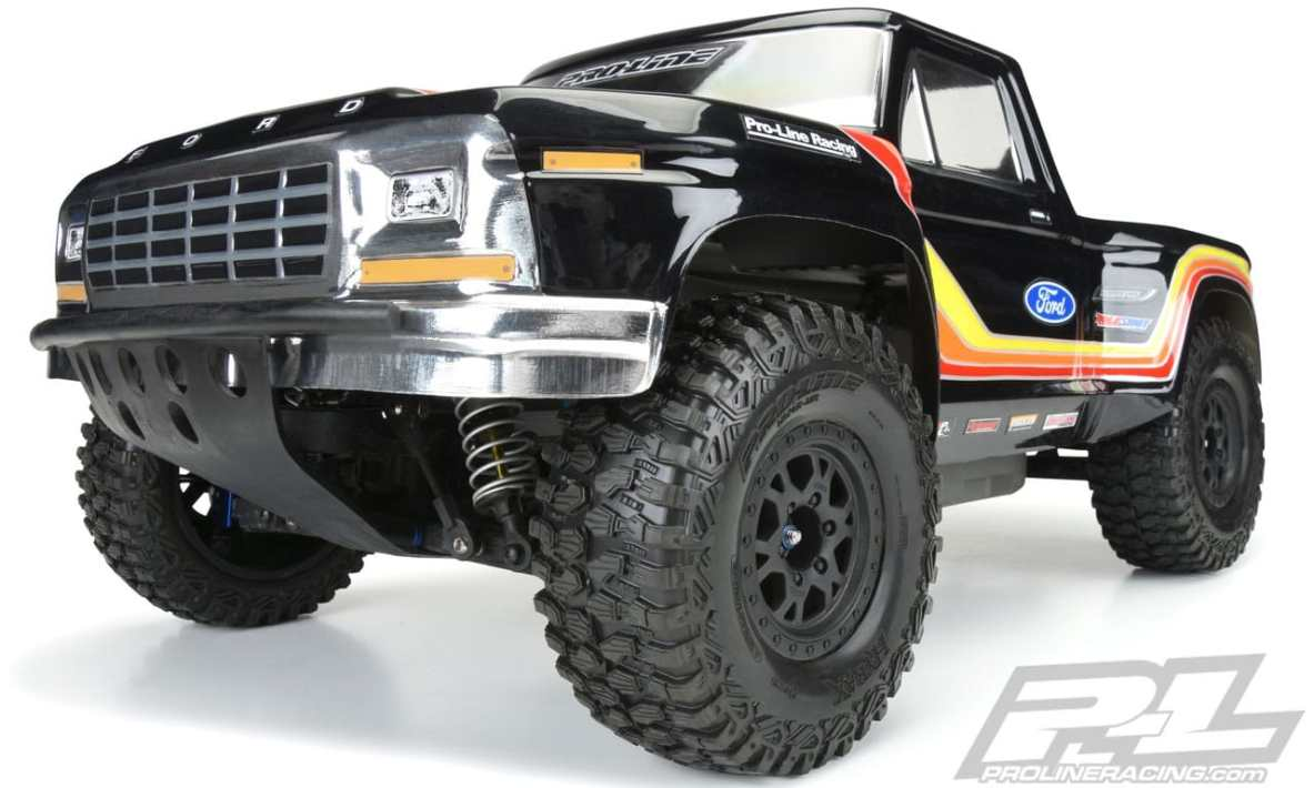 RC Newb | Discover the hobby of radio-controlled cars