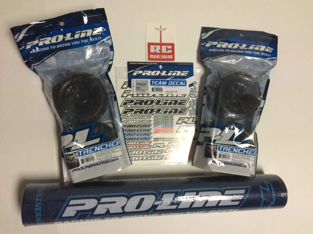 pro-line-workbench-prize-pack