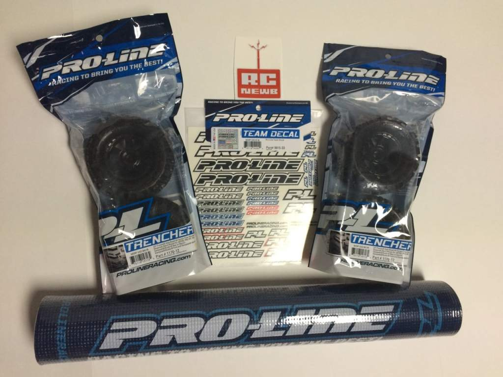 pro-line-workbench-prize-pack