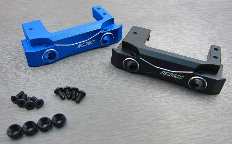 Samix-Element-RC-Aluminum-Front-Bumper-Mount.jpg