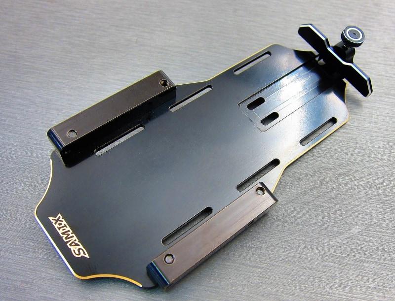 Samix-Element-RC-Brass-Battery-Tray.jpg
