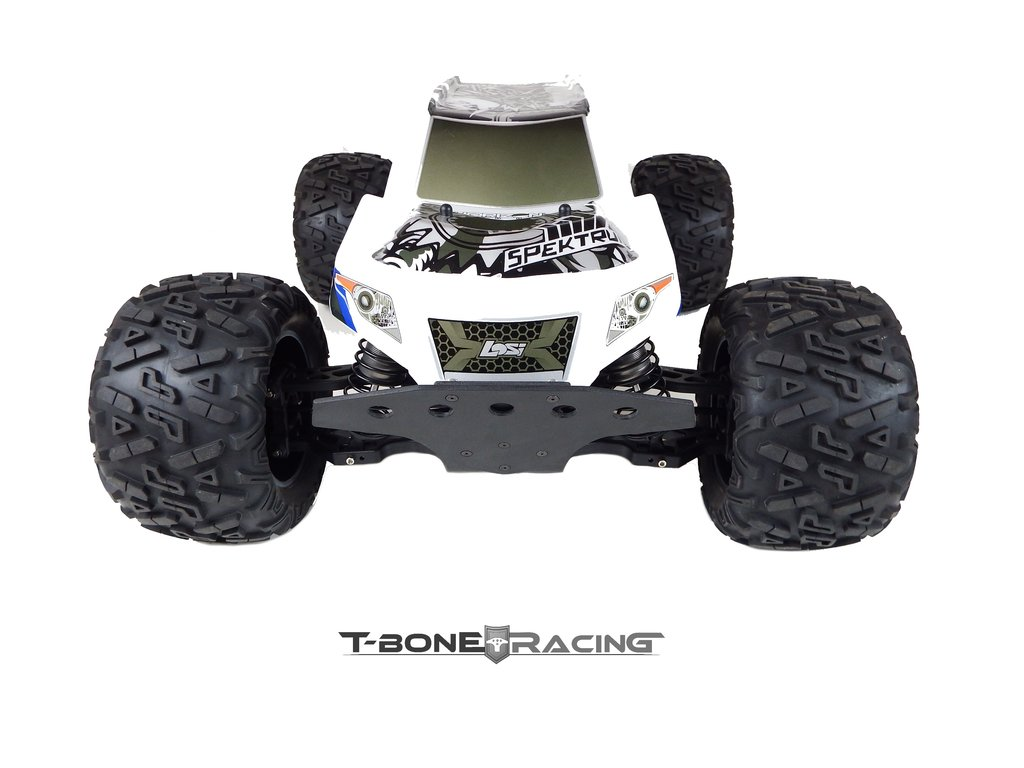 T-Bone Racing Protective Parts for the Losi LST 3XL-E