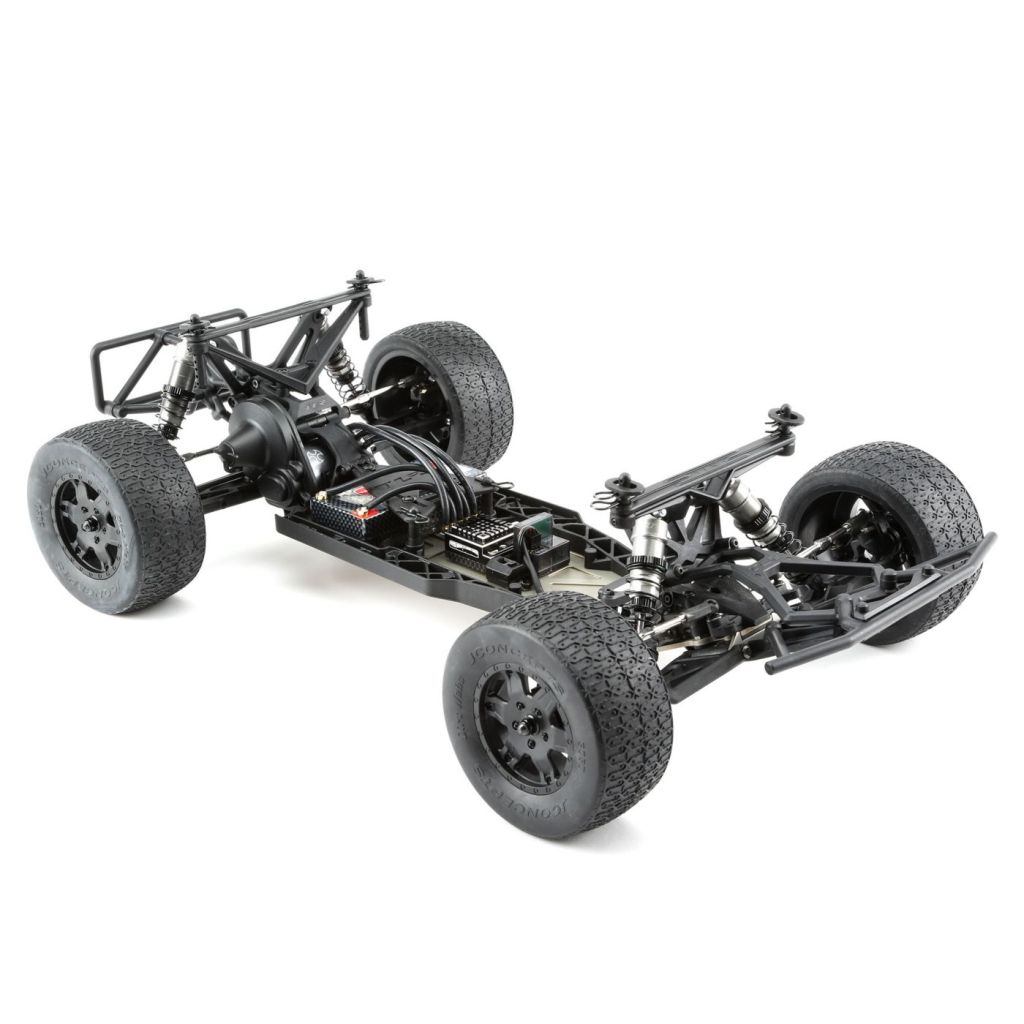 team-losi-racing-22sct-3-chassis