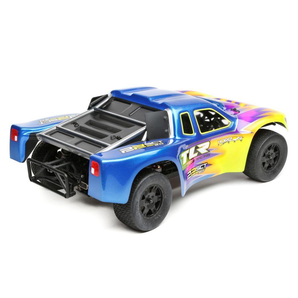 team-losi-racing-22sct-3-rear