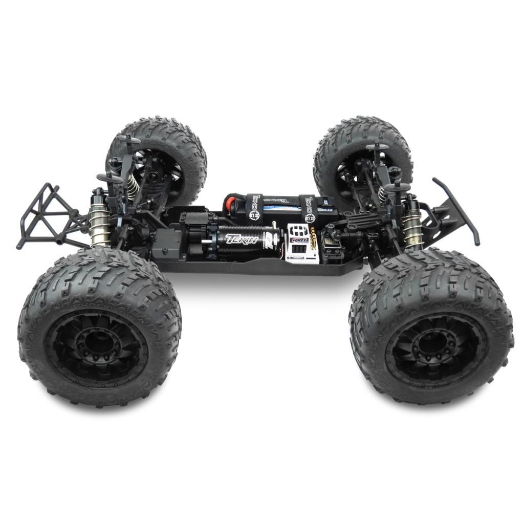tekno-mt410-monster-truck-chasis