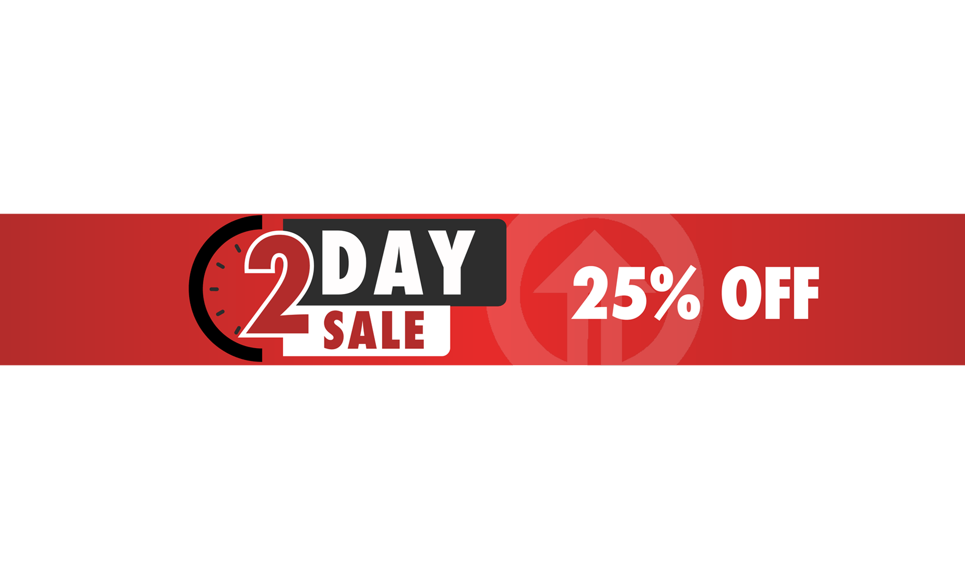 25% Off Select Tamiya, RC4WD, and More During Tower Hobbies 2-Day Sale